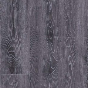 Laminat HRAST STONE BLACK LFSROY-5809/0 | Floor Experts