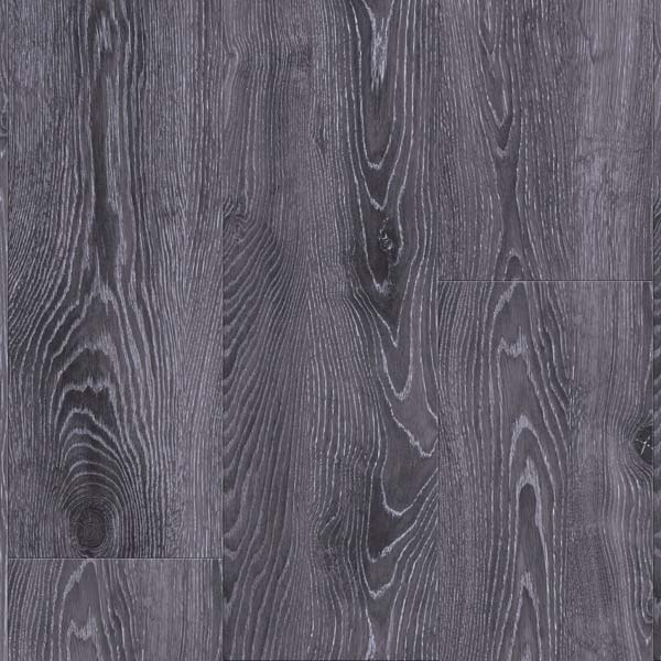 Laminat HRAST STONE BLACK – Prodaja i ugradnja – LFSROY-5809/0