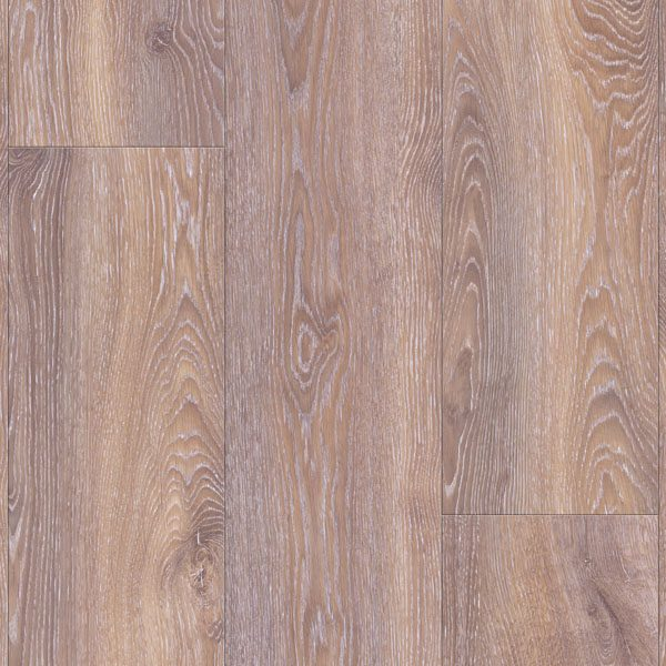 Laminat HRAST STONE BRONZE LFSROY-4795/0 | Floor Experts