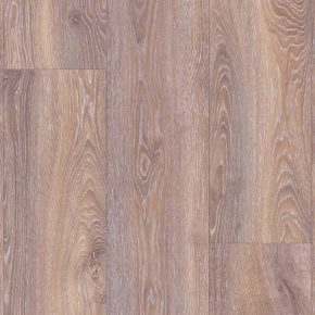 Laminat HRAST STONE BRONZE LFSROY-5806/0 | Floor Experts