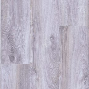 Laminat HRAST STONE SILVER LFSROY-4797/0 | Floor Experts