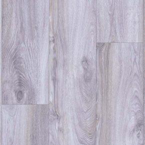 Laminat HRAST STONE SILVER LFSROY-5808/0 | Floor Experts