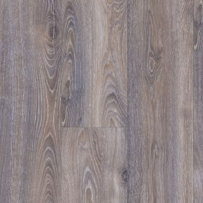 Laminat HRAST STONE TITAN LFSROY-4796/0 | Floor Experts