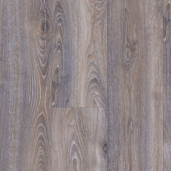 Laminat HRAST STONE TITAN LFSROY-4796/0 | Floor Experts