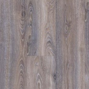 Laminat HRAST STONE TITAN LFSROY-5807/0 | Floor Experts