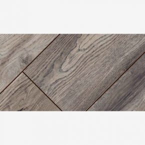 Laminat HRAST STONE VABCOU-1201 | Floor Experts