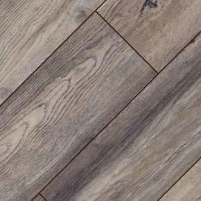 Laminat HRAST STONE VABCOU-1201/0 | Floor Experts