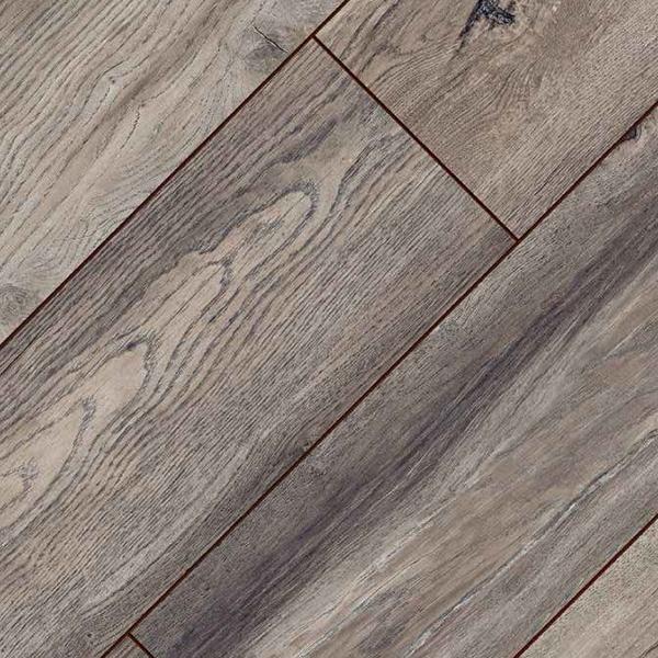 Laminat HRAST STONE VABCOU-1201/0 | Floor Experts