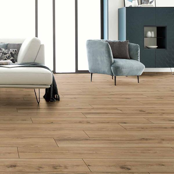 Laminat HRAST STRAIGHT VABCON-1007/0 Posetite centar podnih obloga Floor Experts