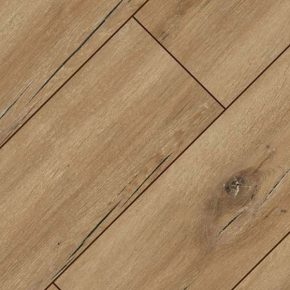 Laminat HRAST STRAIGHT VABCON-1007/0 | Floor Experts