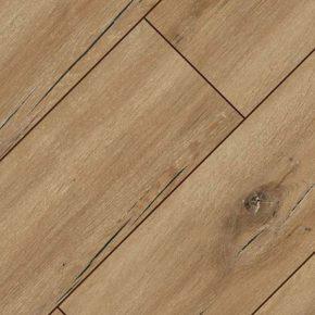 Laminat HRAST STRAIGHT VABCON-1007/0 | Floor Experts
