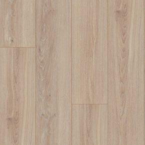 Laminat HRAST STRASBOURG LFSTRA-3073/0 | Floor Experts
