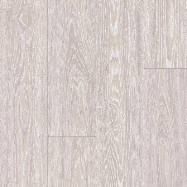 Laminat HRAST STRASSBURG SWPNOB8011 | Floor Experts