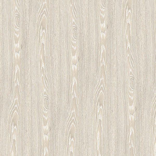 Laminat HRAST STRASSBURG SWPNOB8011/4 | Floor Experts