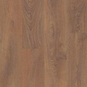 Laminat HRAST STROMBOLI 9684 ORGEDT-8573/0 | Floor Experts