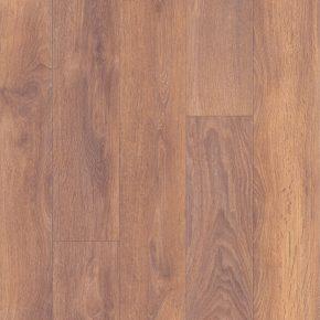 Laminat HRAST STROMBOLI 9684 ORGESP-8573/0 | Floor Experts