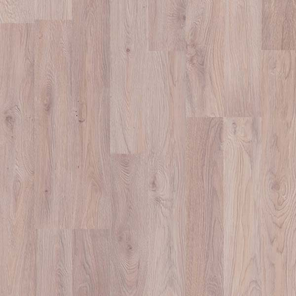 Laminat HRAST STUDIO KROKFS-K071 | Floor Experts