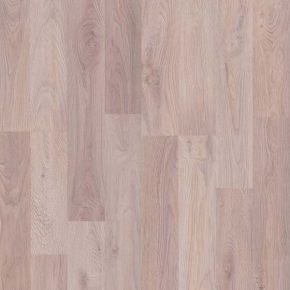 Laminat HRAST STUDIO RFXCLA-K071 | Floor Experts