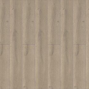 Laminat HRAST STUDIO SWPLIS3250 | Floor Experts