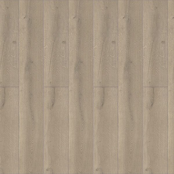 Laminat HRAST STUDIO SWPLIS3250 | Floor Experts