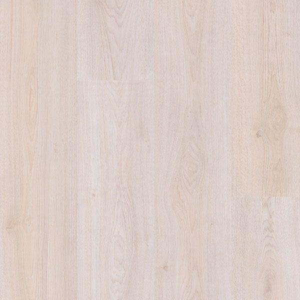 Laminat HRAST STYLE BEIGE LFSNAT-3290/0 | Floor Experts