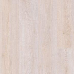 Laminat HRAST STYLE BEIGE LFSNAT-4301 | Floor Experts