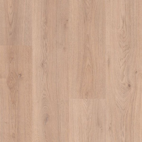 Laminat HRAST STYLE BROWN LFSNAT-3128/0 | Floor Experts