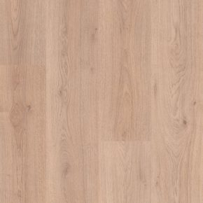 Laminat HRAST STYLE BROWN LFSNAT-4239 | Floor Experts