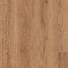 Laminat HRAST STYLE NATURE LFSBAS-3125/0 | Floor Experts