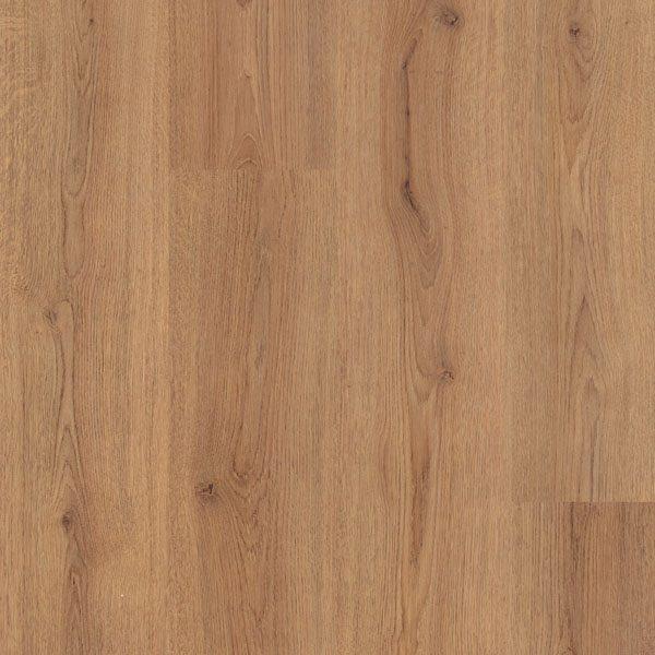 Laminat HRAST STYLE NATURE LFSBAS-3125/0 | Floor Experts