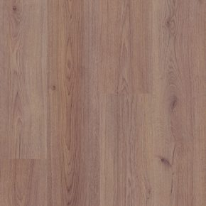 Laminat HRAST STYLE NATURE LFSCLA-3125/0 | Floor Experts