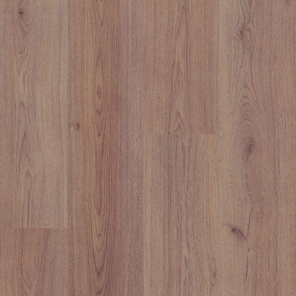 Laminat HRAST STYLE NATURE LFSCLA-4236 | Floor Experts