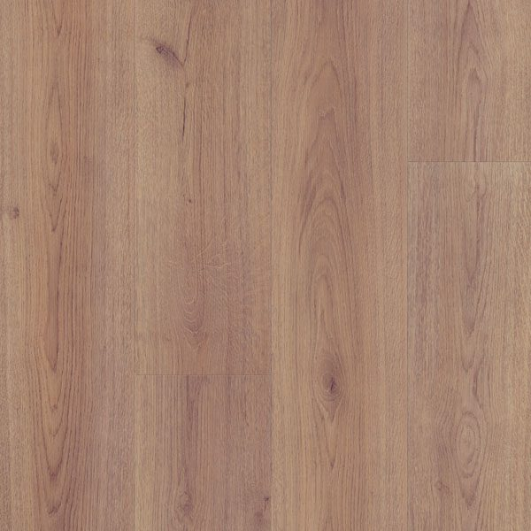 Laminat HRAST STYLE NATURE LFSMOD-3125/0 | Floor Experts