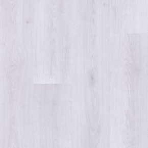 Laminat HRAST STYLE POLAR LFSCLA-3201/0 | Floor Experts