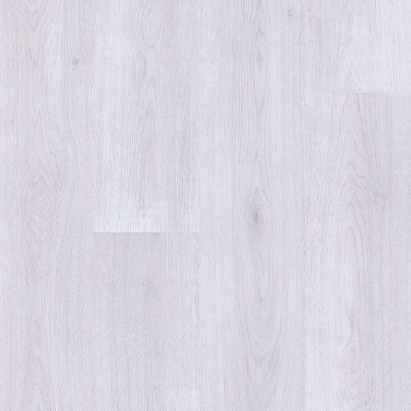 Laminat HRAST STYLE POLAR LFSCLA-4312 | Floor Experts