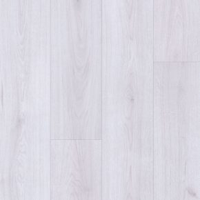 Laminat HRAST STYLE POLAR LFSMOD-3201/0 | Floor Experts