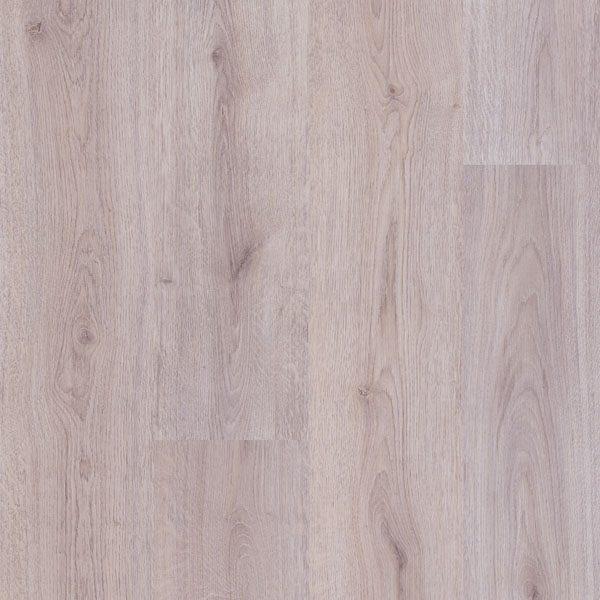 Laminat HRAST STYLE WHITE LFSNAT-3126/0 | Floor Experts