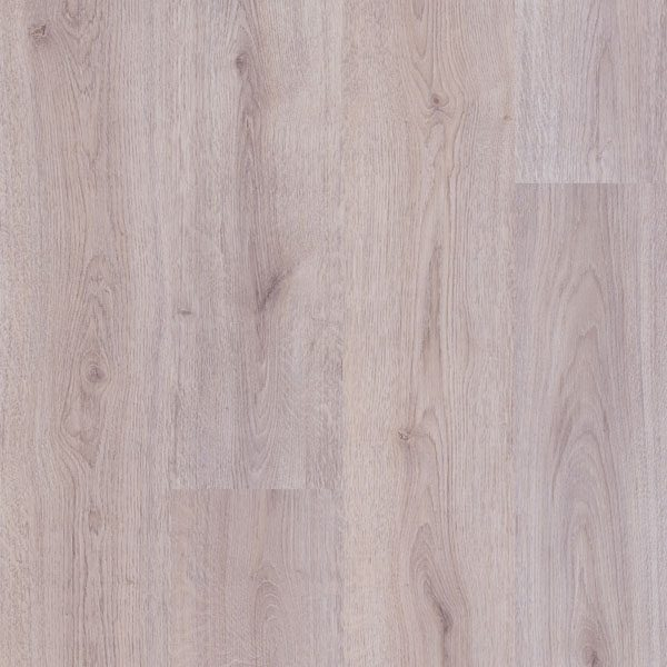 Laminat HRAST STYLE WHITE LFSNAT-4237 | Floor Experts