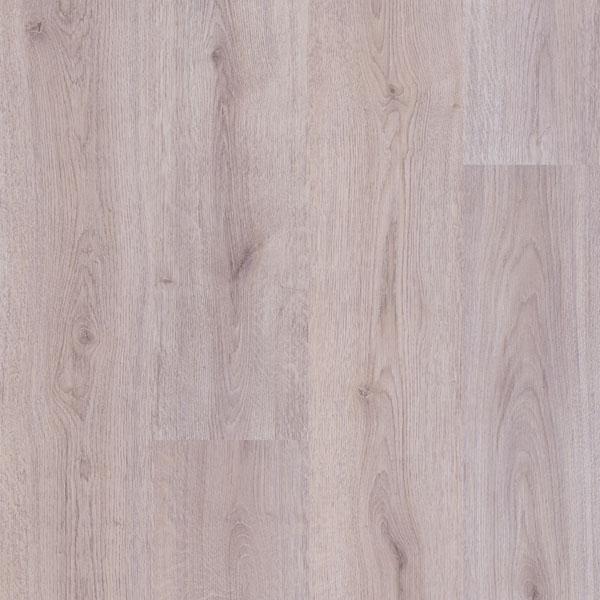 Laminat HRAST STYLE WHITE – Prodaja i ugradnja – LFSNAT-4237