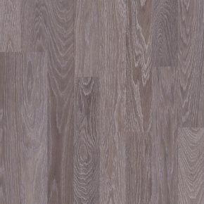 Laminat HRAST SUMMER 5395 ORGSTA-4284/0 | Floor Experts