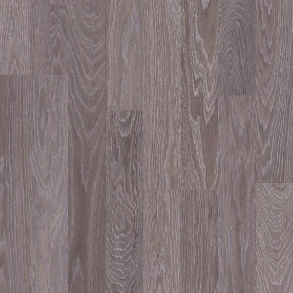 Laminat HRAST SUMMER 5395 ORGSTA-4284/0 | Floor Experts