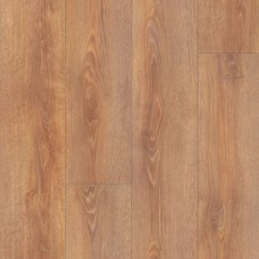 Laminat HRAST SUNSET K169 ORGTRE-K058/0 | Floor Experts
