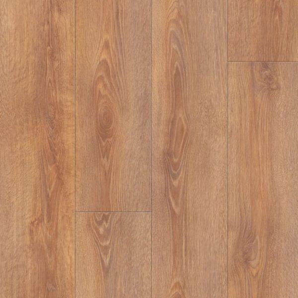 Laminat HRAST SUNSET K169 ORGTRE-K058/0 | Floor Experts