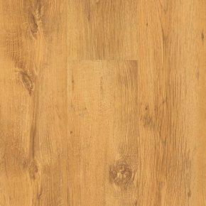 Laminat HRAST SUTTER AQUCLA-SUT/01 | Floor Experts