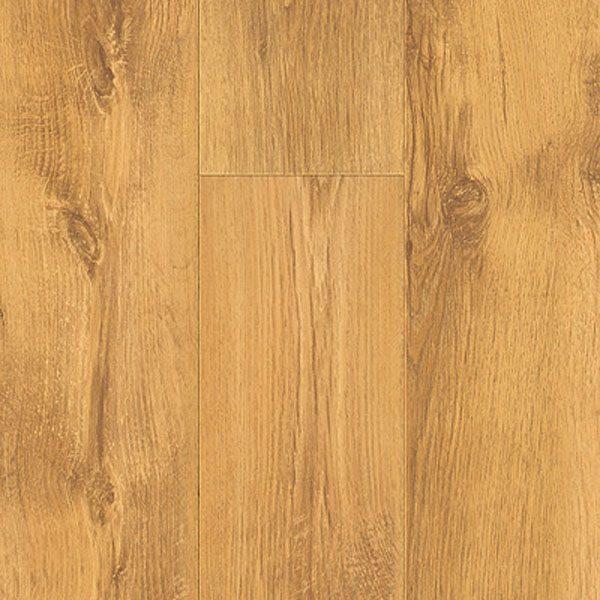 Laminat HRAST SUTTER AQUCLA-SUT/02 | Floor Experts