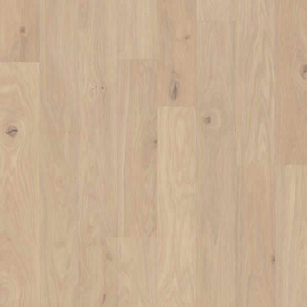 Laminat HRAST SWEDISH COUNTRY KROCM4280 | Floor Experts