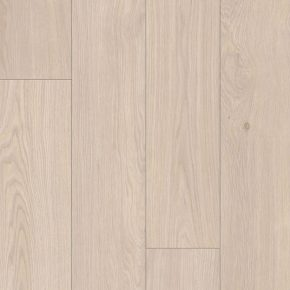 Laminat HRAST TAHO 5389 ORGTOU-4278/0 | Floor Experts