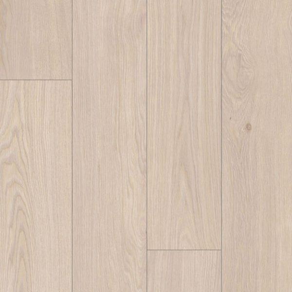 Laminat HRAST TAHO 5389 ORGTOU-4278/0 | Floor Experts