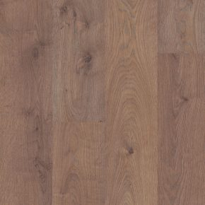 Laminat HRAST TANAMI 9109 ORGCLA-8098/0 | Floor Experts