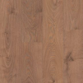 Laminat HRAST TANAMI 9109 ORGTRE-8098/0 | Floor Experts